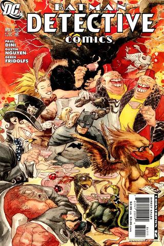 File:Detective Comics Vol 1-841 Cover-1.jpg
