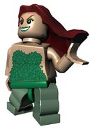 PoisonIvyLego