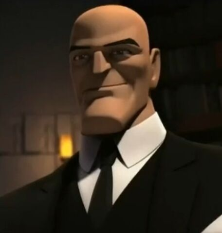 File:Alfred Pennyworth (Beware the Batman).jpg