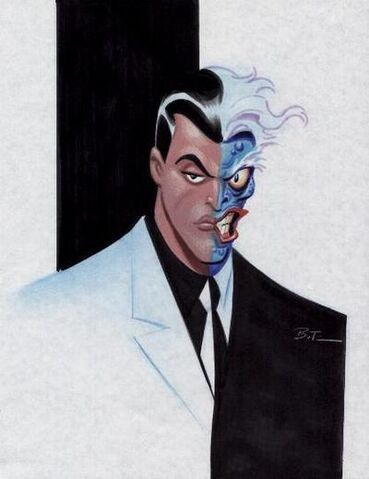 File:Animated Two-Face 2.jpg