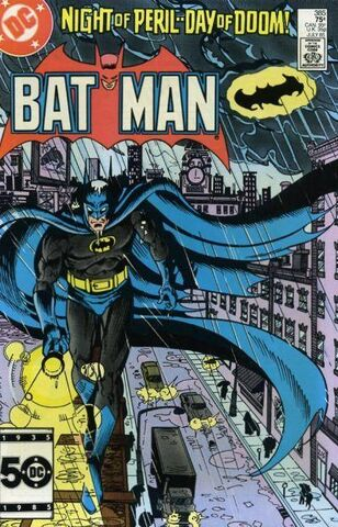 File:Batman385.jpg