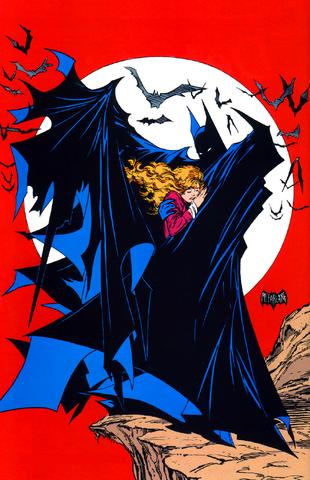 File:Batman423cover.png