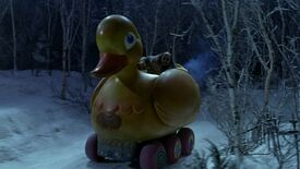 608358-duckcarpenguinburton-620x