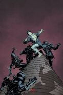Batman Vol 2-8 Cover-4 Teaser