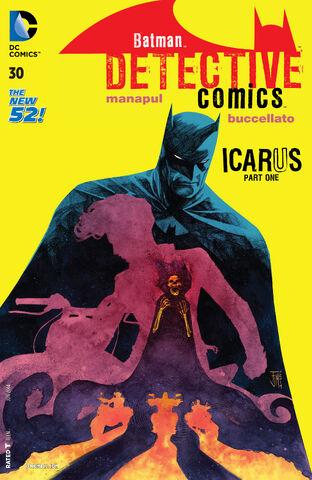 File:Detective Comics Vol 2-30 Cover-1.jpg