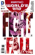 Earth 2 World's End Vol 1-13 Cover-1