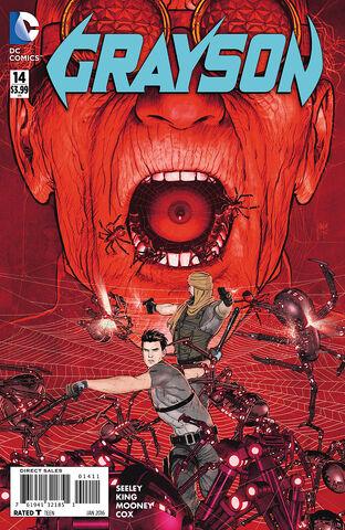 File:Grayson Vol 1-14 Cover-1.jpg