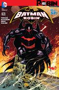 Batman and Robin Vol 2-35 Cover-1