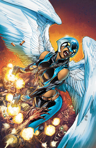 File:Earth Two Vol 1-4 Cover-1 Teaser.jpg