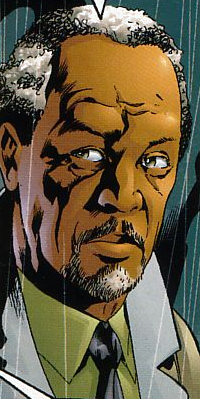 File:Lucius Fox Secret Society of SuperHeroes.png