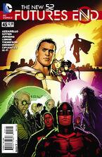 Futures End Vol 1-45 Cover-1