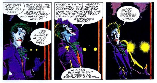 File:Joker 0070.jpg