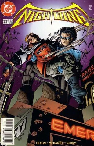 File:Nightwing22v.jpg