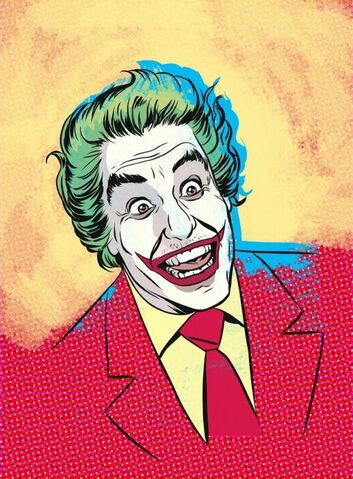 File:JokerComics.jpg