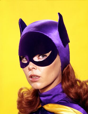 File:YellowBatgirl.jpg