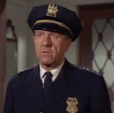 File:Chief O'Hara.jpg