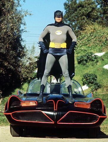 File:BatmobileBatman.jpg