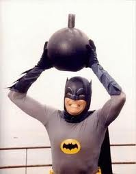 File:Batman with a Bomb.jpg
