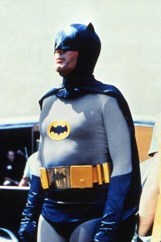 File:BatmanDaylight.jpg