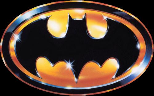 File:BatmanWiki.png