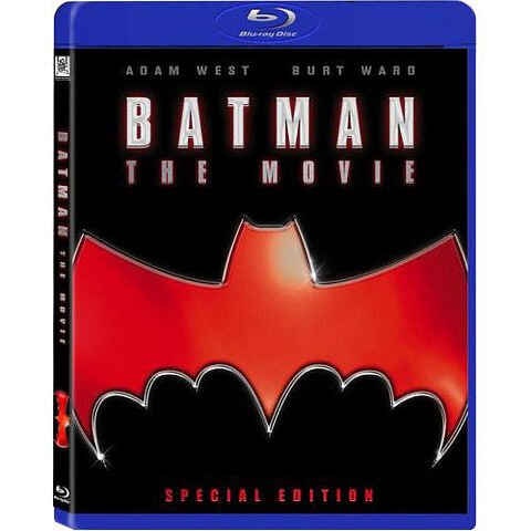 File:Bluray.jpg