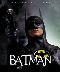 Batman posters16