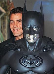 ClooneyCowl