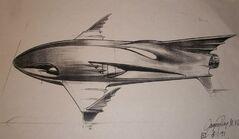 BatskiboatDesign