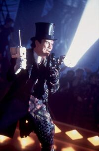 ForeverStills-Two-Face-circus