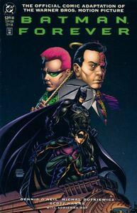 BatmanForeverComic-Cover2