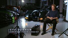 DunhamBatmobile