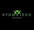 NygmaTech