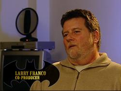 Larry Franco