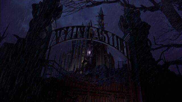 File:Arkham Asylum Forever.jpg
