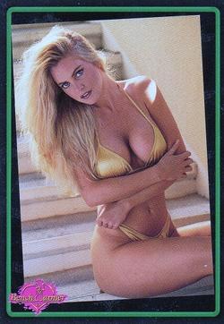 Kristine Rose