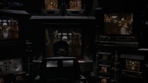 Batcomputer-89-screencap