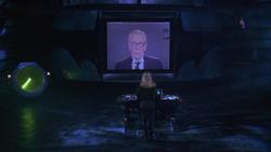 BatmanAndRobin-batcomputer