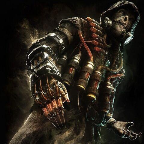 File:BAK-Scarecrow.jpg