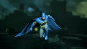 BAC-Batman 1970
