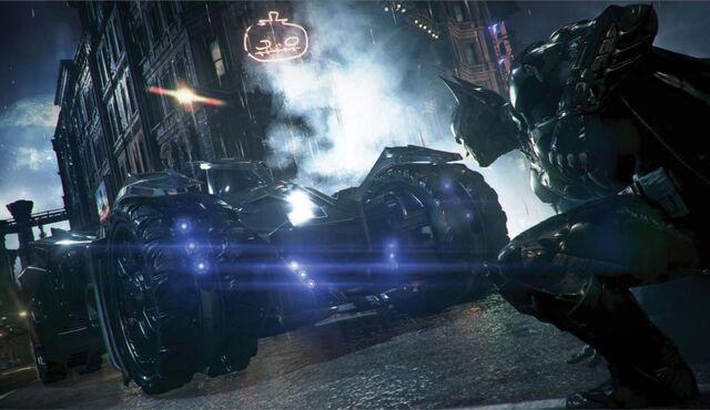 File:Batmobile2.jpg