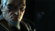 BAO-Deathstroke face