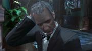CCH-Alfred ambush