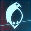 BAOB-BirdOnAWire