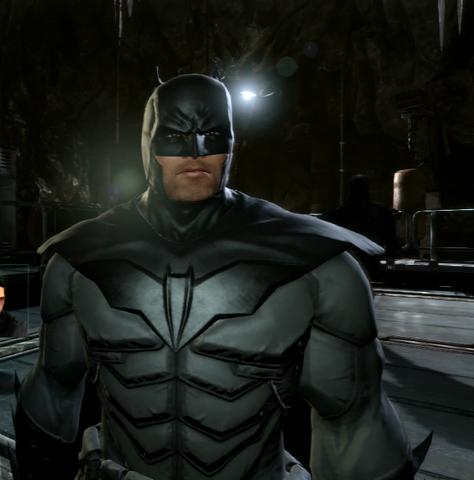 File:BAO-Batman Noel.png