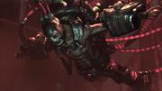 BAA-Bane weak