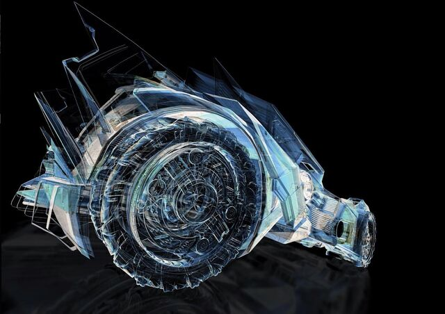 File:Batmobile schematic 2.jpg