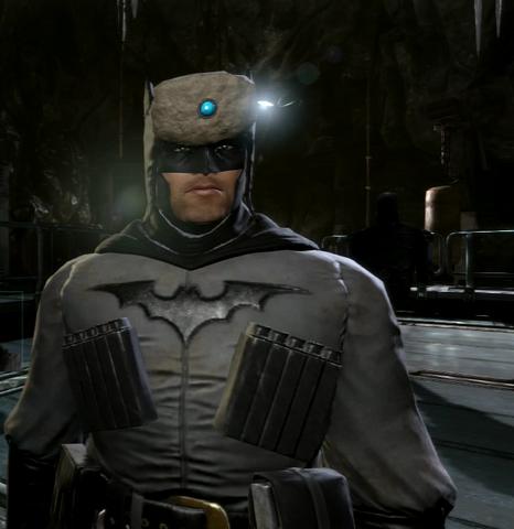 File:BAO-Batman Red Son.png