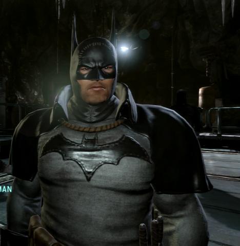 File:BAO-Batman Gotham by Gaslight.png