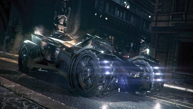 File:BAK-Batmobile.jpg