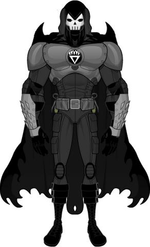 File:The Grim Reaper.png